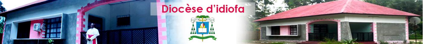 Bienvenue || diocèse-idiofa