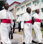 RDC: ce que demande la Cenco à Kabila