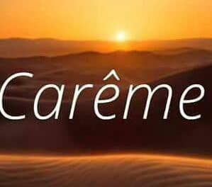 « A vin nouveau, outres neuves »(Cfr. Mc 2, 22): Message de Mgr José pour le carême 2018.